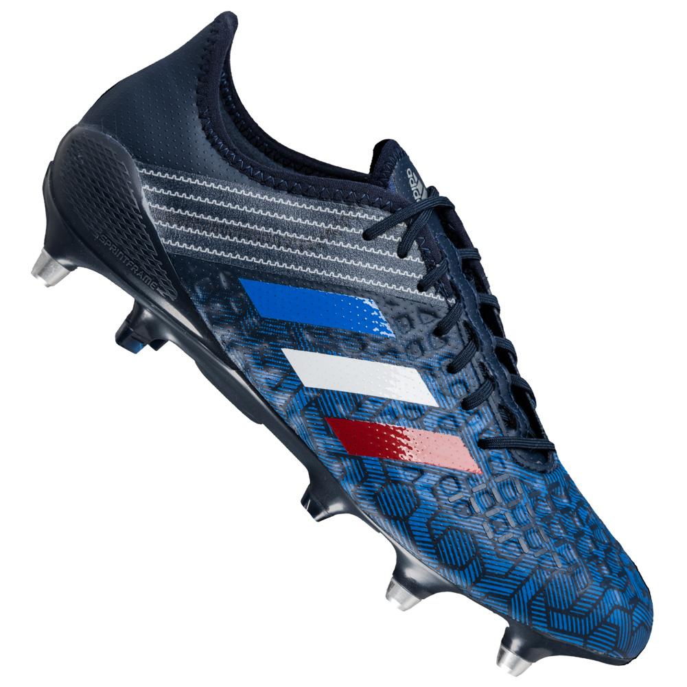 Schuhe Adidas Sg Herren Control Malice Predator Cm7447 Rugby cA5RLS3jq4