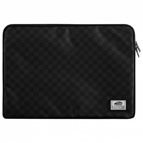 VANS Laptop Case VU13ADE
