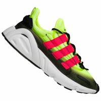 adidas Originals LXCON Zapatillas deportivas G27578