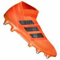 adidas Nemeziz 18+ SG Herren Fußballschuhe DB2069