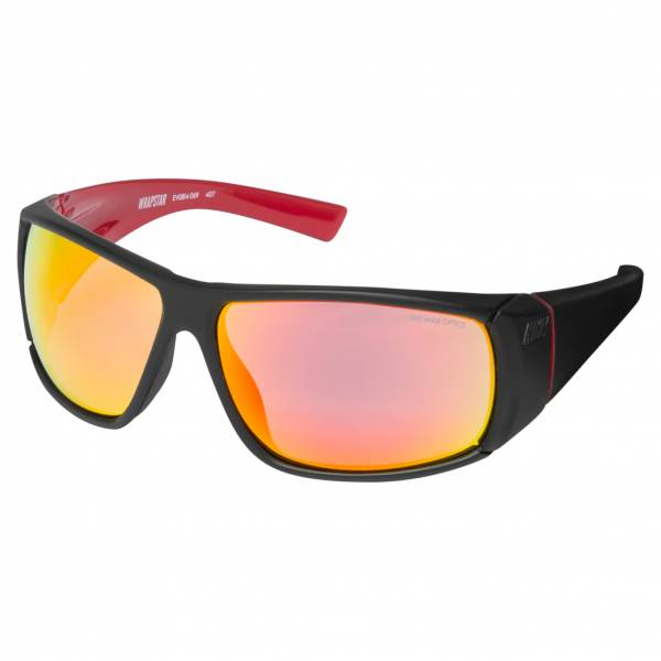 Nike Wrapstar Sport Sonnenbrille EV0814-069