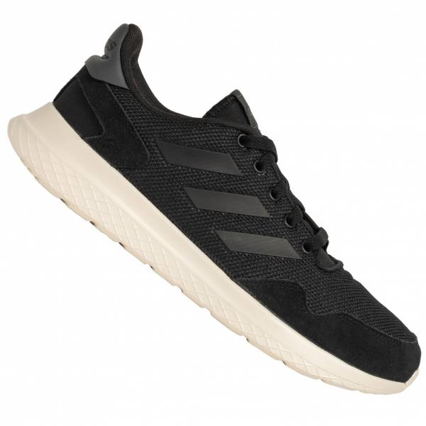 adidas Archivo Herren Running Sneaker EG8590