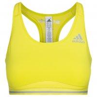 adidas Techfit Chill Bra Damen Sport BH AX8777