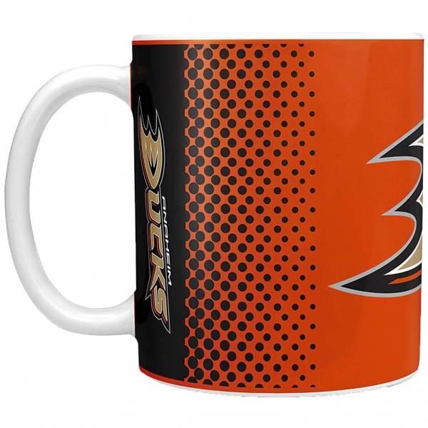 Anaheim Ducks NHL 325ml Tasse MGNHLFADEADK