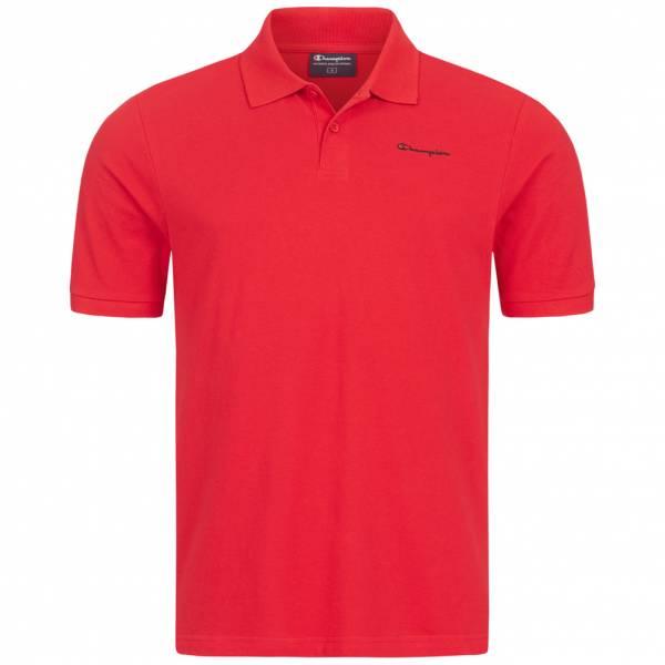 Champion Axil Men Polo Shirt 11021357.4ZK