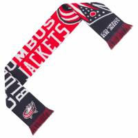 Columbus Blue Jackets NHL Fan Schal SVNH20BLWMCJ