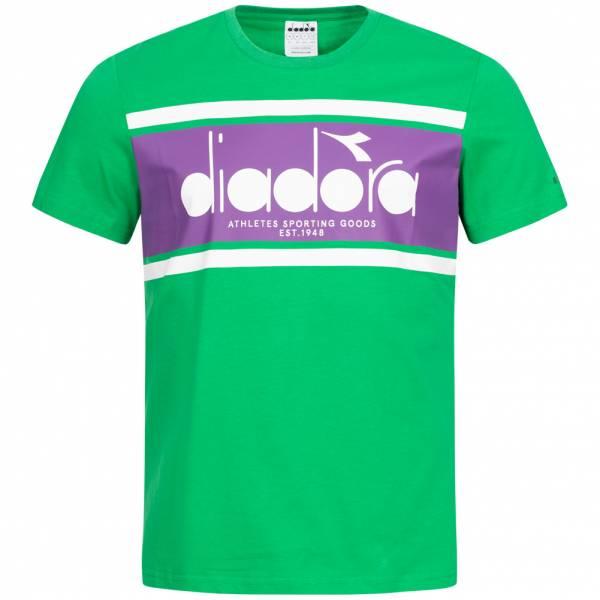 Diadora Herren Spectra T-Shirt 502.173796-C7519