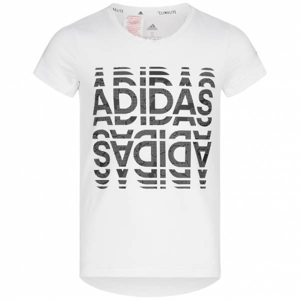 adidas Font Niña Camiseta ED6316
