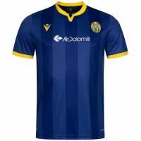 Hellas Verona macron Herren Heim Trikot 58017391