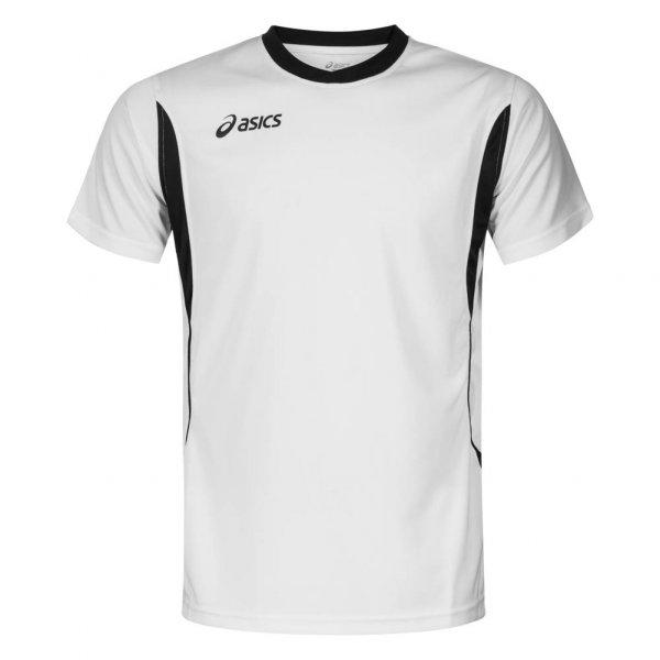 ASICS Goran Herren Sport Trikot T263Z7-0190
