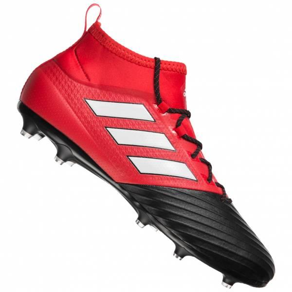 adidas ACE 17.2 Primemesh FG Herren Fußballschuhe BB4324