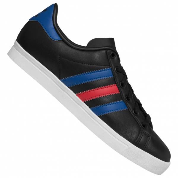 adidas Originals Coast Star Damen Sneaker EE6199