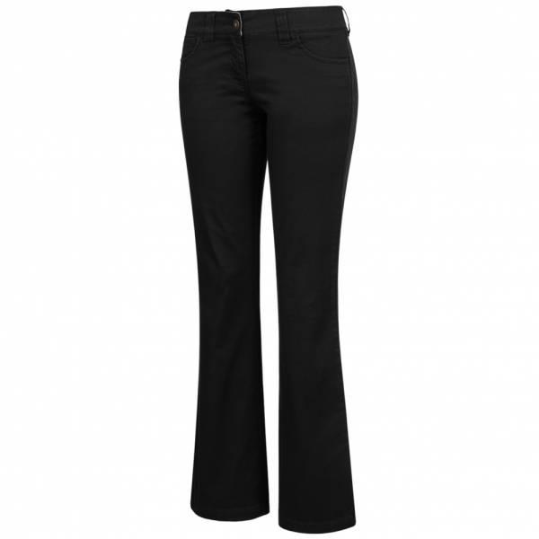 PUMA Boot Cut Women Pants 548504-04