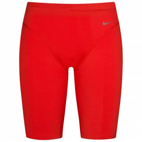 Nike Base Herren Fiba Competition Short Tight 388512-673