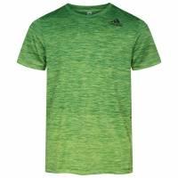 adidas Tech Gradient Herren Shirt FL4367