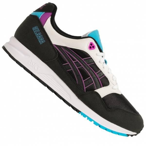 ASICS Tiger GEL-SAGA Sneaker 1193A071-001