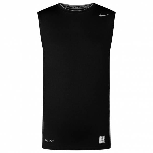 Nike Kinder Compression Funktionsshirt 413910-010