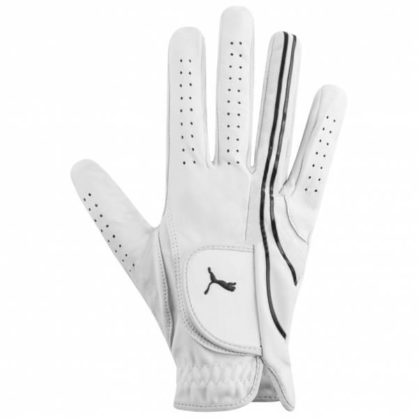 PUMA Formation Performance Glove Herren Golfhandschuh rechte Hand 908180-06