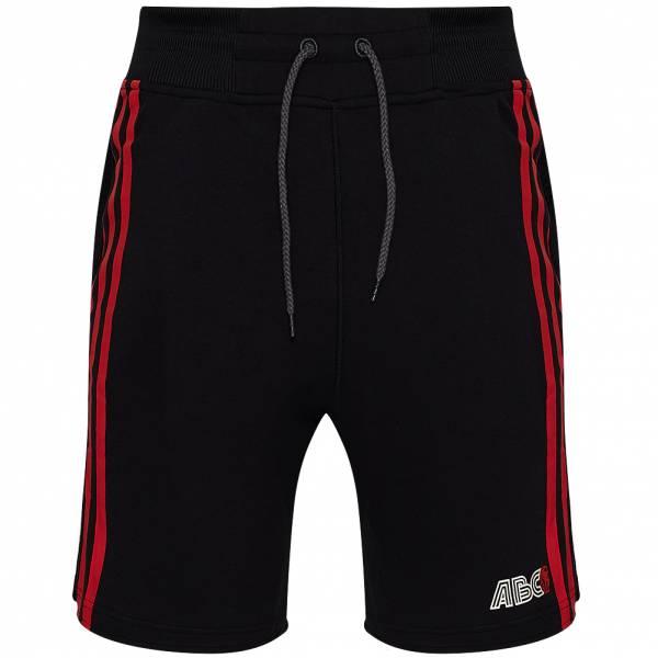 adidas Marquee Herren Basketball Shorts DU1686