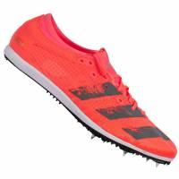 adidas adizero Ambition Leichtathletik Spikes Schuhe FW9146