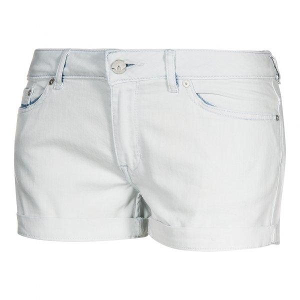 adidas Originals Damen Shorts F78366