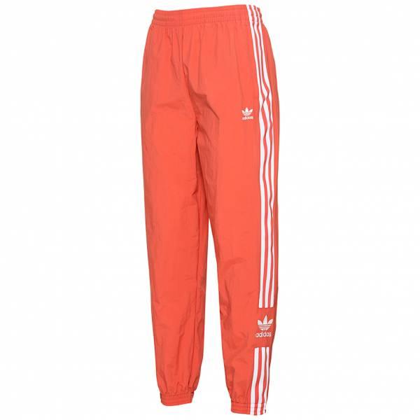 adidas Originals Lock Up Damen Jogginghose FM2590