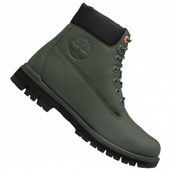 Timberland Radford Rubberized 6-inch Premium Boots Laars A1UMP