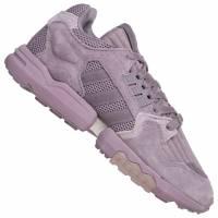 adidas Originals ZX Torsion Herren Sneaker EF4347