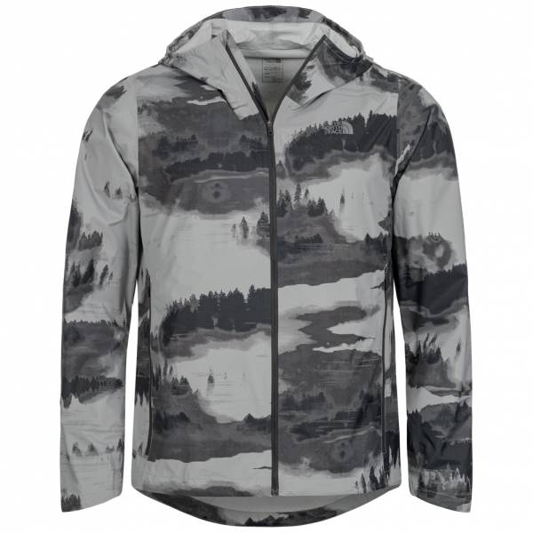 The North Face Stormy Trail Men Jacket NF0A2V53VWZ1