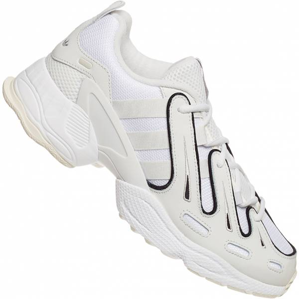 adidas Originals EQT Gazelle Equipment Sneaker EE7744