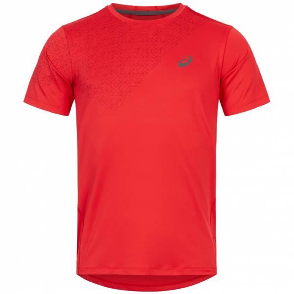 ASICS Performance Herren T-Shirt 125054-0672
