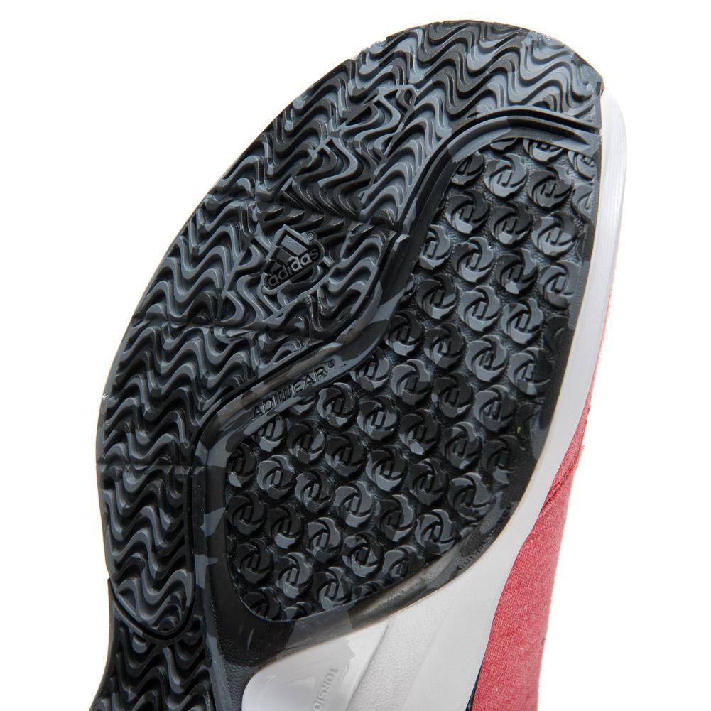 adidas Derrick Rose Englewood III Herren Basketballschuhe S84166