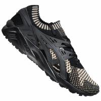 ASICS Tiger GEL-Kayano Trainer Knit Sneaker