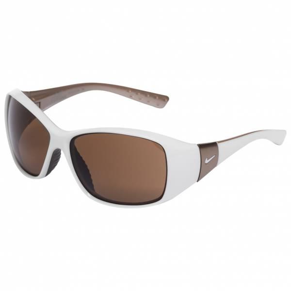 Nike Minx Sonnenbrille EV0579-199