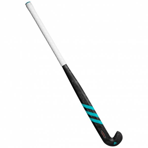 adidas FTX24 Carbon Outdoor Field Hockey Hockey Stick CE4855 ... 8fca17609b63