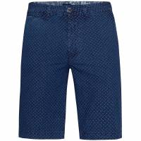 Pepe Jeans MC Queen Hommes Short chino PM800691-000