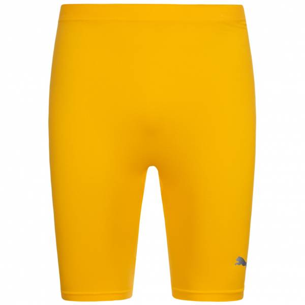 PUMA Bodywear Shorts Uomo Leggings sportivi 741993-05