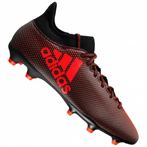 adidas X 17.3 FG Herren Fußballschuhe S82365