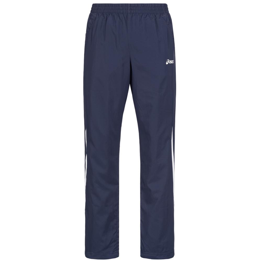 Pantaloni per la corsa ASICS   Promozione   ScontoSport