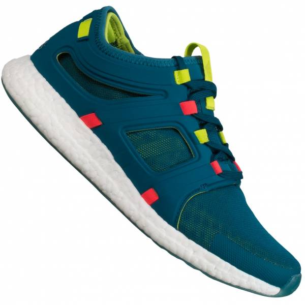 new product 81cf6 d4b23 adidas ClimaChill Rocket Mens Fitness Shoes Boost S74462 ...