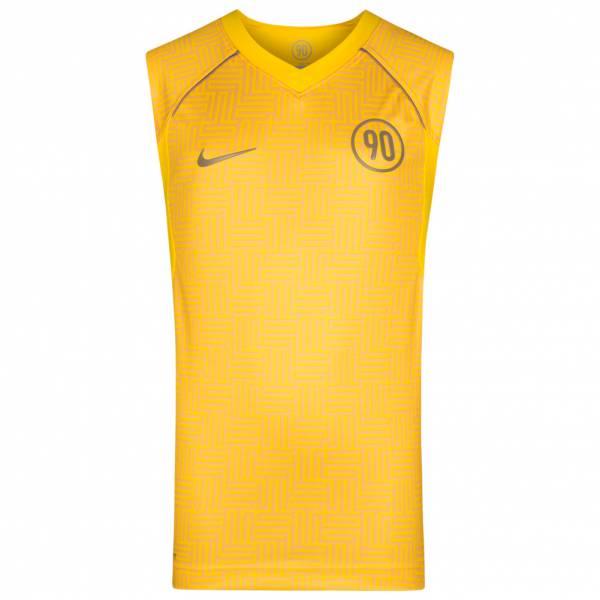 Nike Total 90 Sleveless Jungen Graphic Shirt 328536-719