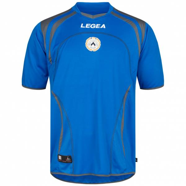 Udinese Calcio Legea Heren Trainingsshirt MPU2