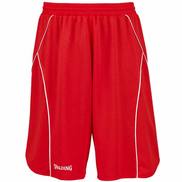 Spalding Crossover Basketball Shorts 300512701