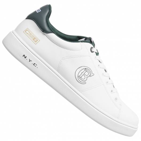COTTON BELT GTX Herren Sneaker CBM02401004