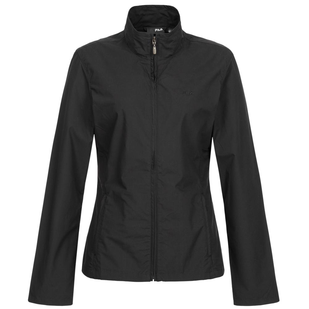 neue Kollektion gut ankommen FILA Damen Jacke U89868-001