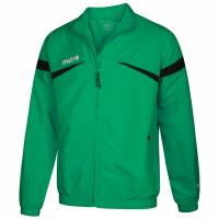 MITRE Polarize Track Jacket Herren Jacke T50103-EMI