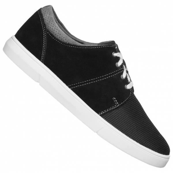 Clarks Landry Edge Herren Sneaker 261398547