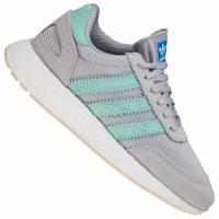 adidas Originals I-5923 Boost Femmes Sneaker D97349