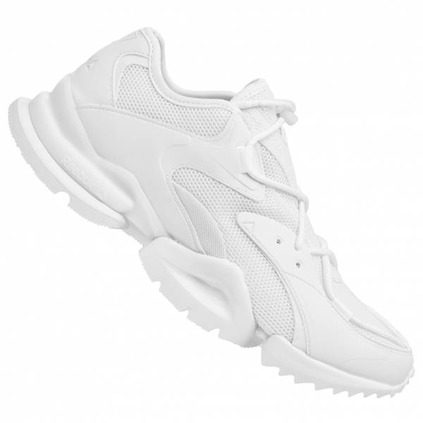 Reebok Classic Run_R 96 Sneakers CN4606