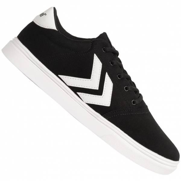 hummel ESSEN Canvas Sneaker 206728-2001